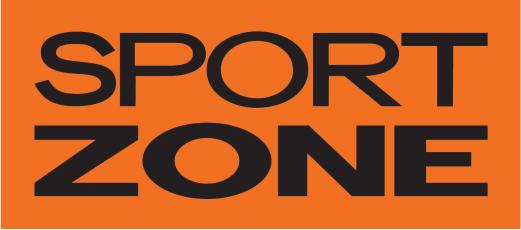 sportzone_logo