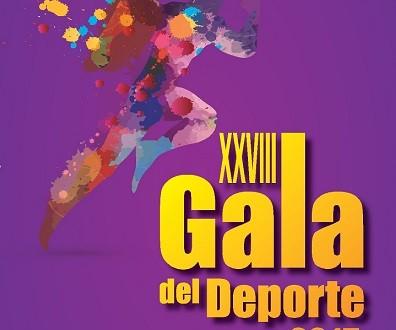 La Fundación Ana Valdivia en la Gala del Deporte de San Sebastián de los Reyes