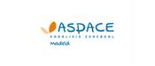 Aspace Madrid