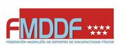 FMDDF