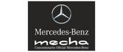 Mercede Mecha