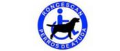 Roncescan