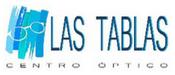 Centro Óptico Las Tablas