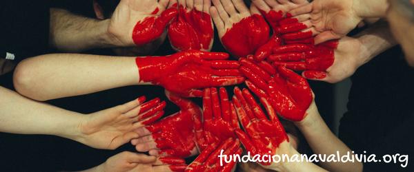 """Grupo de Ocio autogestionado de la Fundación Ana Valdivia: """"Nuestro ocio lo manejamos nosotros"""""""