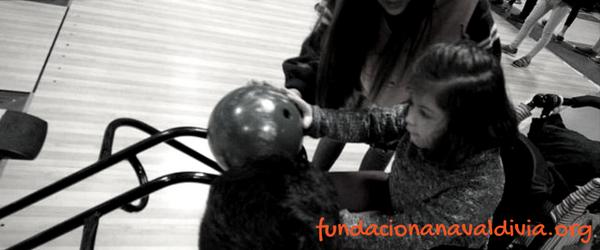 Crónica de nuestras andanzas: ¡disfrutando en las actividades de ocio!