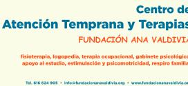 Centro de Atención Temprana, Terapias y Bienestar