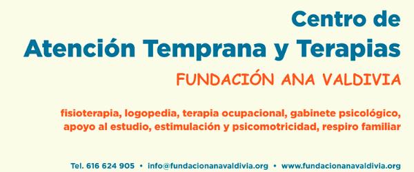 Centro de Atención Temprana y Terapias